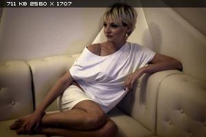 http://i2.imageban.ru/thumbs/2015.11.10/298503a4d1950e838f1d2a090cdbef46.jpg