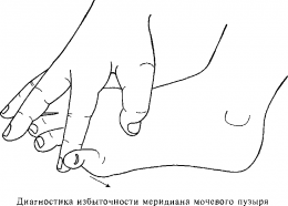http://i2.imageban.ru/thumbs/2015.11.19/2970b8544da8f03e7302d6ff1b7c71c8.png