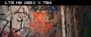 Macklemore & Ryan Lewis - Downtown (2015) WEB-DLRip 1080p | 60 fps