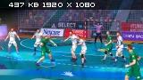 Handball 16 (2015) [Multi] (1.0.0.2) License CODEX - скачать бесплатно торрент