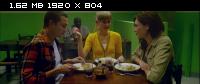 Любовь / Love (2015) BDRip 1080p