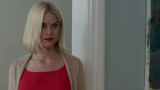 Velvet - Il Prezzo dell'Amore (2013) .mkv WEB-DL 1080p H264 ITA ENG - AC3 Subs