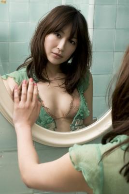 Mayumi Ono ~ Bomb.tv [2008.05]