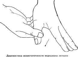 http://i2.imageban.ru/thumbs/2016.02.07/cf7ce017a476aa798235a51a14cee6fd.png