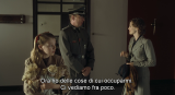 Il Bambino con il Pigiama a Righe (2008) .mkv BDRip 720p x264 ITA ENG - AC3 DTS Subs VaRieD