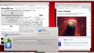 Debian GNU/Linux 8.6.0 Jessie (3xDVD, 1x netinstCD) i386