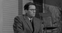 Убить пересмешника (1962) BDRip 1080p от NNNB | D, P