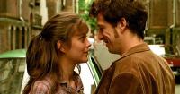 Влюбись в меня, если осмелишься (2003) BDRip 1080p от NNNB