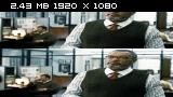 ��� ������ ����� (�� ���� �����) ������ ������ ���������: �� ���� �������������� 3D / Batman v Superman: Dawn of Justice 3D (��������) ������������ ����������