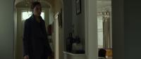 Преступник / Criminal (2016) BDRip 720p от NNNB | iTunes