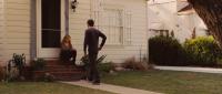 Люди как мы (2012) BDRip 720p от NNNB | D, A