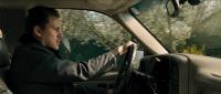 Опасный квартал (2011) BDRip 1080p от NNNB | D, A