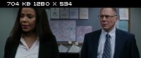 Иллюзия обмана 2 / Now You See Me 2 (2016) BDRip 720p от New-Team | US Transfer | Лицензия