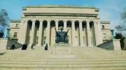 Ноам Хомский: Реквием по американской мечте / Requiem for the American Dream (2015) WEB-DLRip