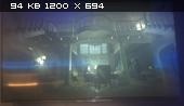 Первые офф-скрин скриншоты Resident Evil 7: Biohazard 103bab853029c20dde9523134fded268