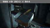 Новые скриншоты и трейлер Resident Evil 7: Biohazard 158b3f5fdad4c615e7d4894e560007bd