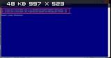 Cumulative Update KB3194496 for Windows 10 (x86-x64) (2016) Rus/Eng