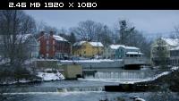 В твоих глазах (2014) BDRip 1080p от NNNB | P
