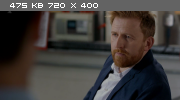 Люди   [02x04 из 8] (2016) HDTVRip |  IdeaFilm