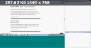 Александр Левичев | Asterisk: Профессиональный курс по open-source телефонии (2013) (PCRec)