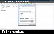 Internet Download Manager 6.26 Build 10 Final (x86-x64) (2016) Multi/Rus