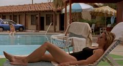Покидая Лас-Вегас (1995) BDRip 720p от NNNB | P2, A