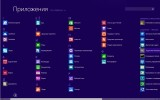 Windows 8.1 Pro 18543 FULL by Lopatkin (x86-x64) (2017) Rus