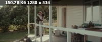 Свет в океане / The Light Between Oceans (2016) BDRip 720p | Лицензия