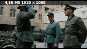 http://i2.imageban.ru/thumbs/2017.02.18/e55a7d8393dac49a201122ef711b9eaf.png