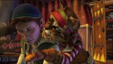 La Vera Storia del Gatto con gli Stivali (2009) .mkv BDRip 1080p UNTOUCHED ITA FRA AC3 Subs