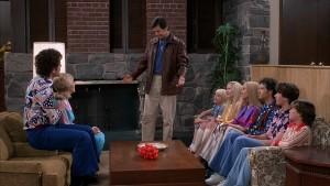 Семейка Брэди 2 / A Very Brady Sequel (1996) WEB-DL 1080p