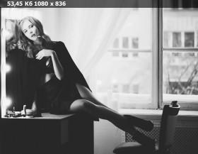 http://i2.imageban.ru/thumbs/2017.02.28/65ab50299bca015e694b0f6369f0f25c.jpg
