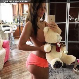 http://i2.imageban.ru/thumbs/2017.03.31/087692111f86f47254799ba17870b366.jpg