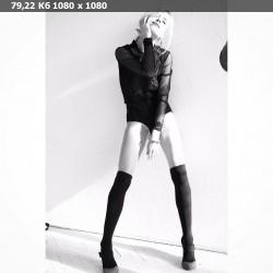http://i2.imageban.ru/thumbs/2017.04.11/1aa363d77a487f2225767593d68a5cb0.jpg