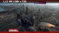 http://i2.imageban.ru/thumbs/2017.04.12/a03b72c6321fe74d7b3064ae94802702.png