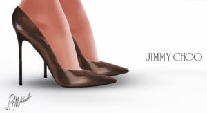 Обувь (женская) - Страница 21 4fc528162a3f0bc6730afdd5e77403bf