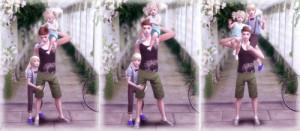 Детские позы, позы с детьми - Страница 5 Aa871b7a3d11505532043fc52bfd98e4