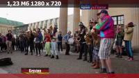 http://i2.imageban.ru/thumbs/2017.07.11/82bdfe48ab22b5a4cb9934c14ffdc30c.png