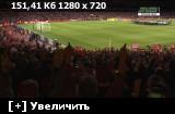 http://i2.imageban.ru/thumbs/2017.09.15/3a773e7e980857f0b886160e1ea4edb6.jpg