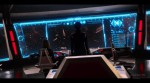 Звёздный путь: Дискавери [Сезон: 1 , Cерии: 1-15 из 15] (2017) WEB-DLRip {lostfilm}