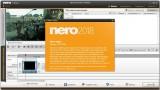 Nero Video 2018 19.0.27000 + ContentPack Repack by Azbukasofta (x86-x64) (2017) Multi/Rus