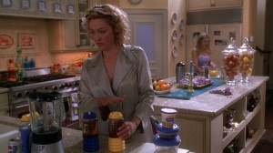 Шлепни ее, она француженка / Slap Her, She's French! (2002) WEB-DL 1080p