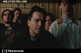 http://i2.imageban.ru/thumbs/2018.05.13/12a0a32761f6b18eeb8e3f833fa3172d.png