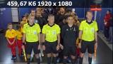 ��������� ���� 2018 / ������ � / 1-� ��� / ������ � ������� / ���� �� HD | HDTV 1080i