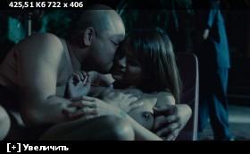 http://i2.imageban.ru/thumbs/2018.07.06/117a97c58f457c74af970bb1e04ac768.png