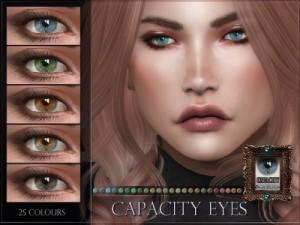 Глаза - Страница 9 7fcf0c818701f1e79ed98822acc560a1