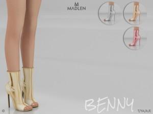 Обувь (женская) - Страница 42 18bb871fc2ac95b44c0d6bb331c70dd4
