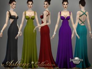 Формальная одежда, свадебные наряды - Страница 19 E755d85aff76c907d18d7e8e42b1803d