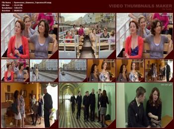 https://i2.imageban.ru/thumbs/2018.12.08/a83f8f4f60ca72b66c8699532532c5a0.jpg
