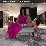 https://i2.imageban.ru/thumbs/2018.12.09/3a54197d1d815ced4811e7ff59cee7ad.jpg